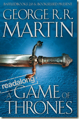 game of thrones readalong
