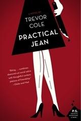 Practical-Jean_thumb3
